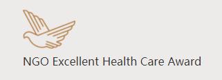 сертификат качества биботинг