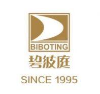 биботинг лого
