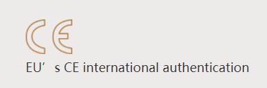 eu европейский сертификат